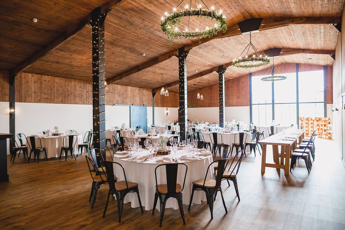 CW Consulting | Transforming Venues & Events across Devon and the South West